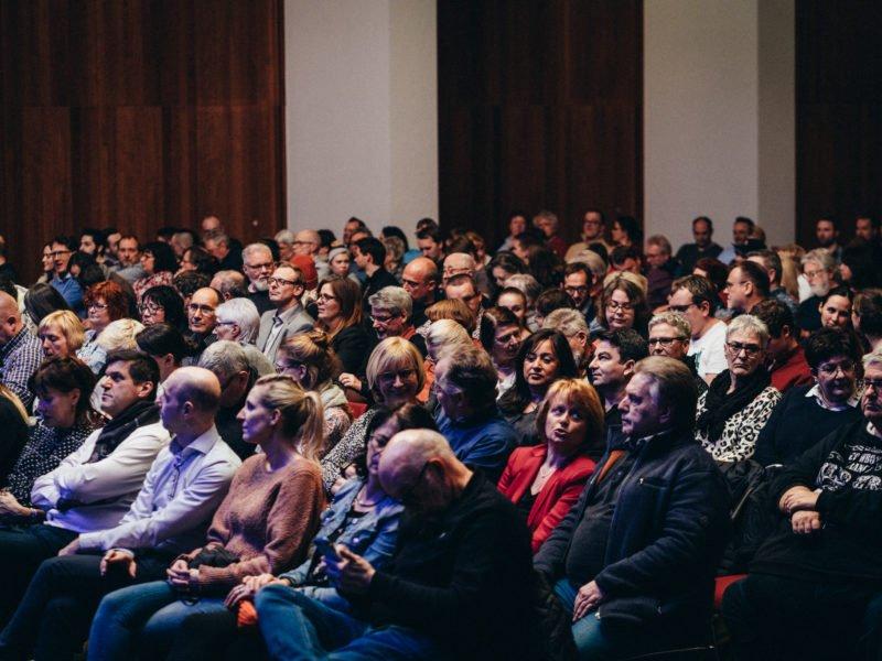 Hans-Sachs-Haus_Gelsenkirchen-Saal_mit_Publikum