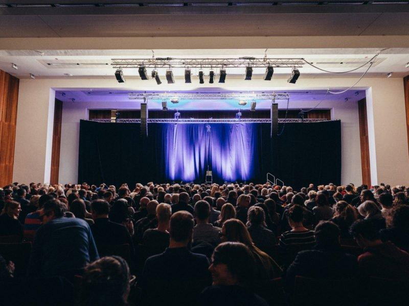 Hans-Sachs-Haus_Gelsenkirchen-Publikum