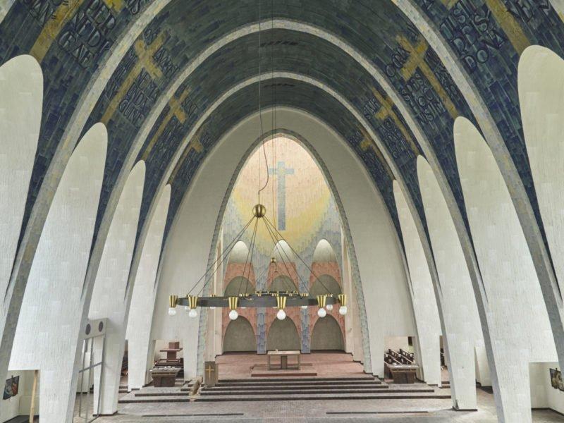 Juni_2018_Heilig-Kreuz-Kirche