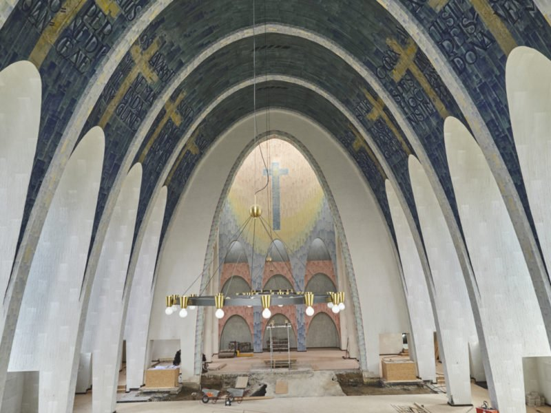 Febr_2019_Heilig-Kreuz-Kirche