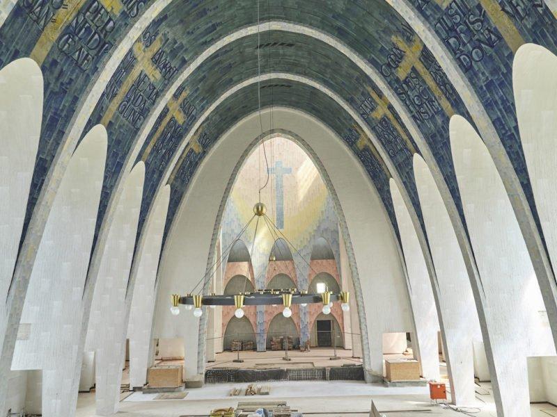 Juli_2019_Heilig-Kreuz-Kirche