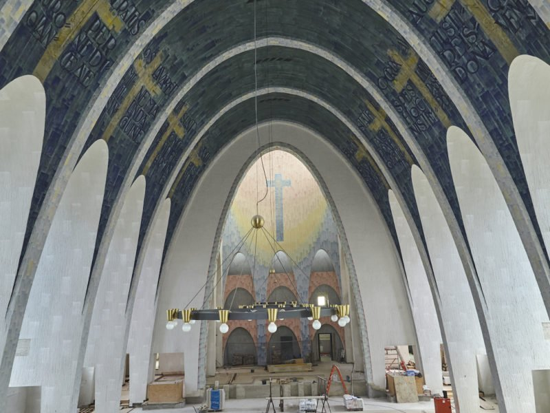 Aug_2019_Heilig-Kreuz-Kirche