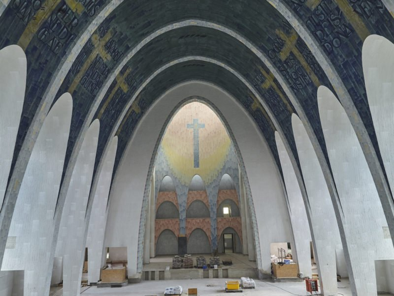 Sep_2019_Heilig-Kreuz-Kirche