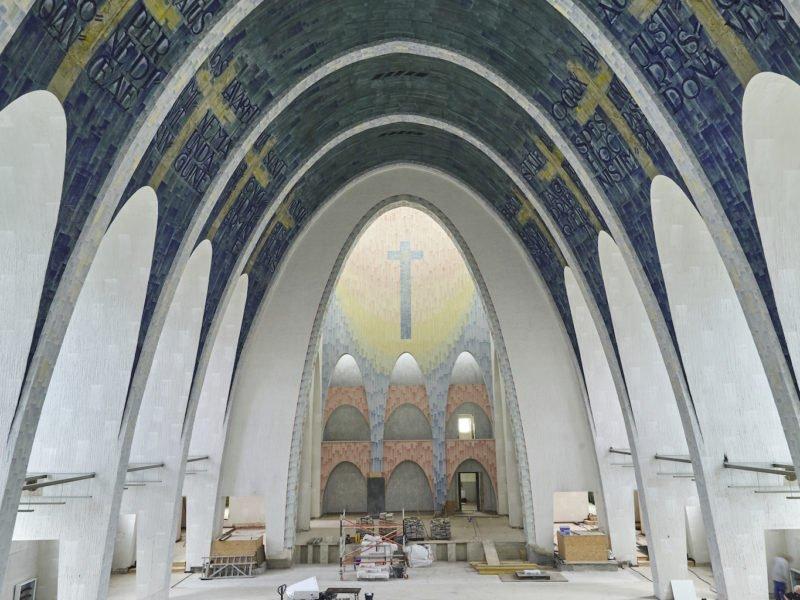 Okt_2019_Heilig-Kreuz-Kirche