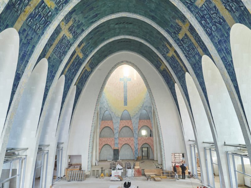 Nov_2019_Heilig-Kreuz-Kirche