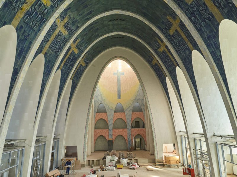 Dez_2019_Heilig-Kreuz-Kirche