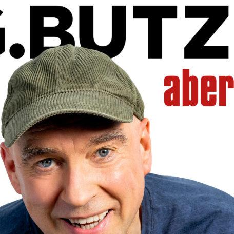 HG Butzko Gelsenkirchen